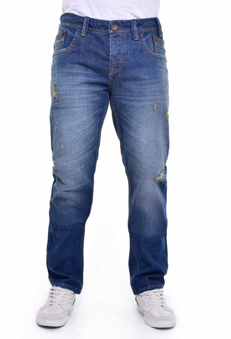 Jean-QUEST-Slim-Fit-110017004-Azul-Medio-1