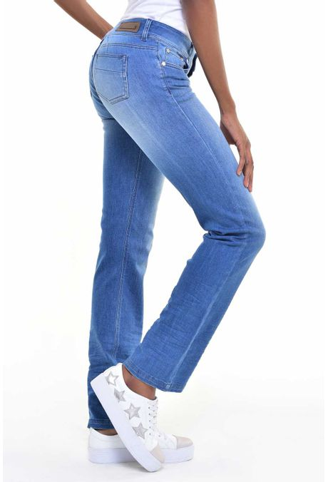 Jean-QUEST-Straight-Fit-210017003-Azul-Oscuro-Indigo-2