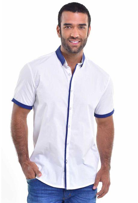 Camisa-QUEST-Custom-Fit-111017007-Blanco-1