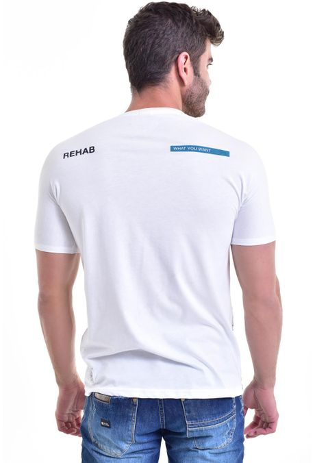 Camiseta-QUEST-Slim-Fit-112017030-Blanco-2