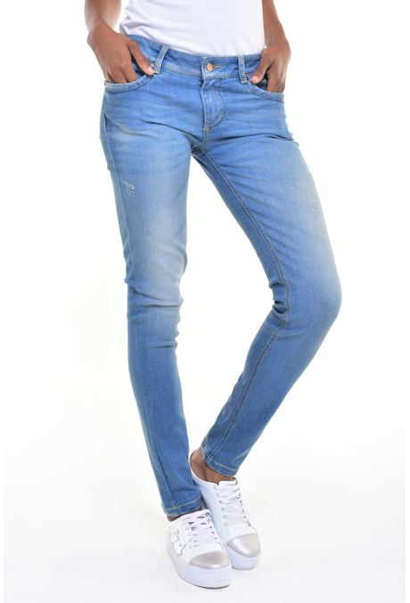 Jean-QUEST-Skinny-Fit-210017009-Azul-Medio-1