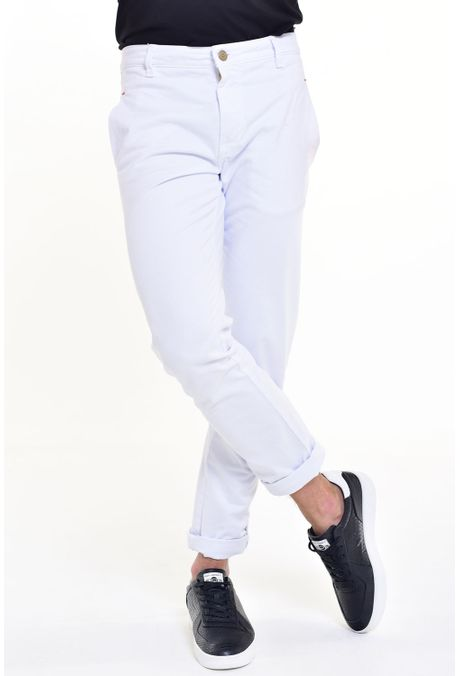 Pantalon-QUEST-Slim-Fit-109017000-Blanco-1