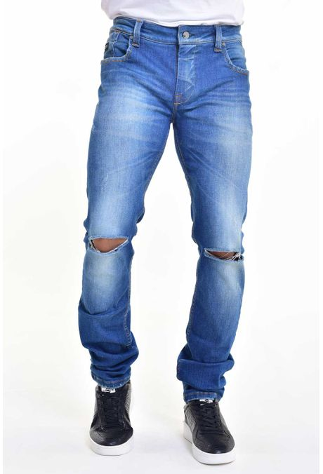 Jean-QUEST-Skinny-Fit-110017017-Azul-Medio-1