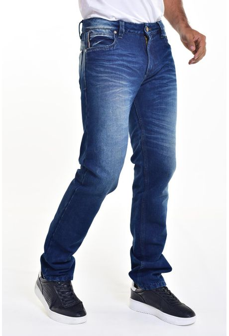 Jean-QUEST-Slim-Fit-110017041-Azul-Medio-1