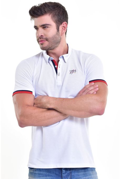 Polo-QUEST-Original-Fit-162017010-Blanco-1