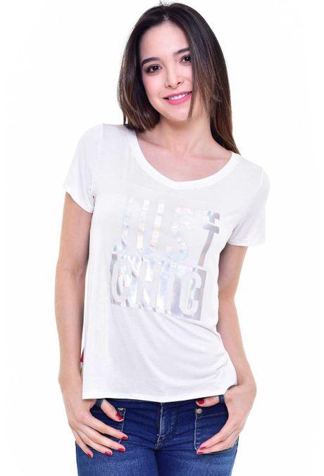 Camiseta-QUEST-212017004-Crudo-1