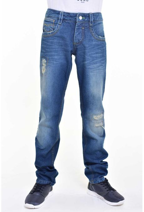 Jean-QUEST-Slim-Fit-310017000-Azul-Oscuro-1