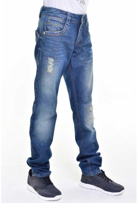 Jean-QUEST-Slim-Fit-310017000-Azul-Oscuro-2