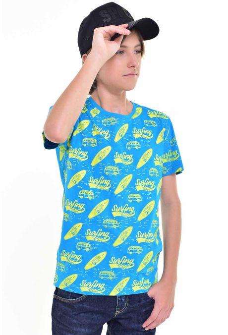 Camiseta-QUEST-363017010-Azul-Turqueza-1