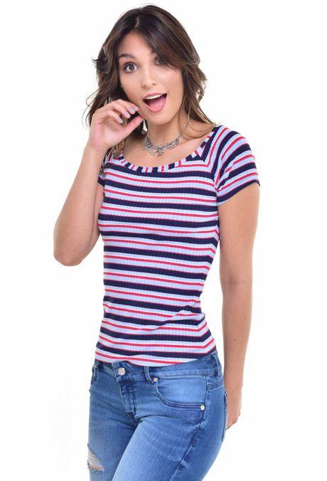 Camiseta-QUEST-212017010-Azul-Claro-1