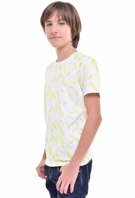 Camiseta-QUEST-363017000-Blanco-1