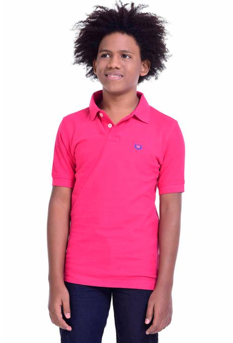 Polo-QUEST-362010001-12-Rojo-1