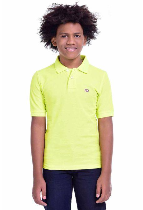 Polo-QUEST-362010001-39-Verde-Limon-1