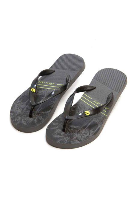 Sandalias-QUEST-136016088-Negro-1