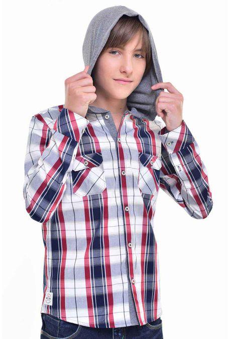 Camisa-QUEST-311017004-Rojo-1