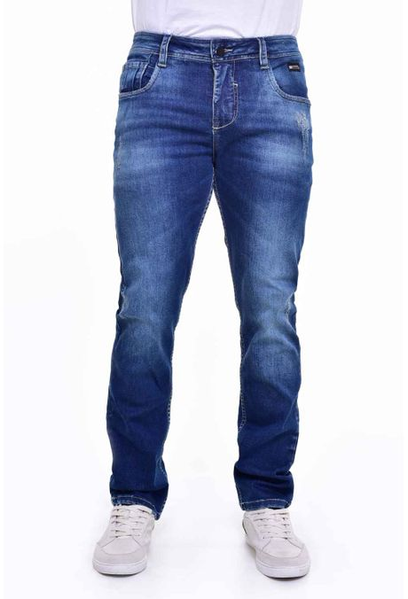 Jean-QUEST-Slim-Fit-110017016-Azul-Medio-1