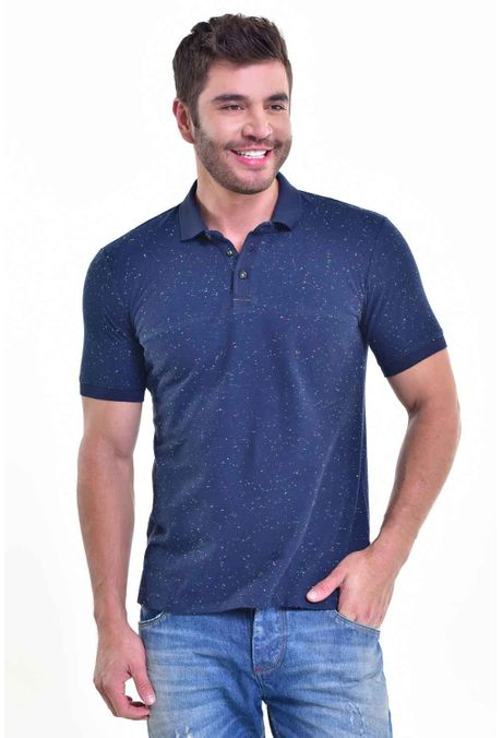 Polo-QUEST-Slim-Fit-162017016-Azul-Oscuro-1