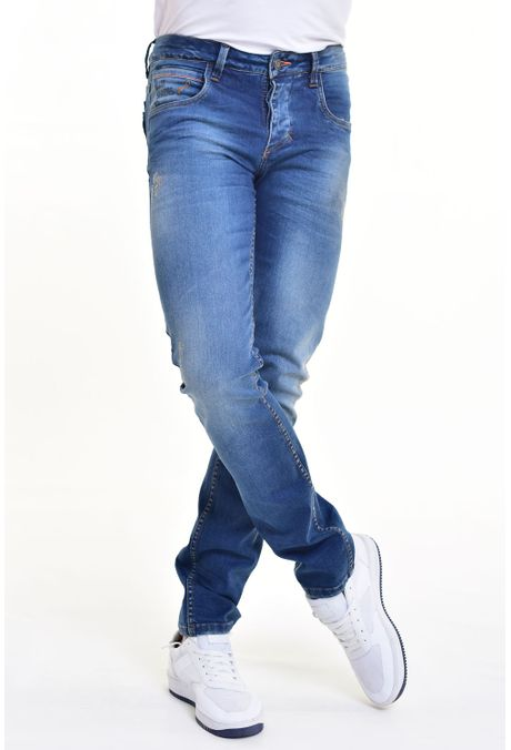 Jean-QUEST-Slim-Fit-110017014-Azul-Medio-1