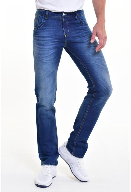 Jean-QUEST-Slim-Fit-110017026-Azul-Medio-1