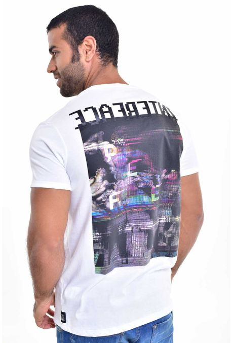 Camiseta-QUEST-Original-Fit-112017019-Blanco-2