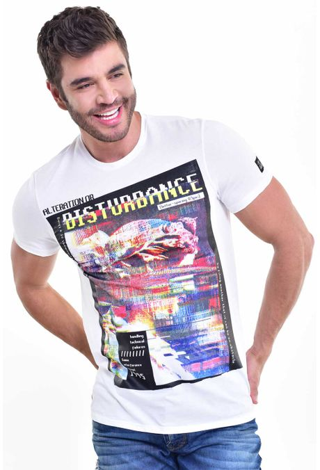 Camiseta-QUEST-Slim-Fit-112017020-Blanco-1