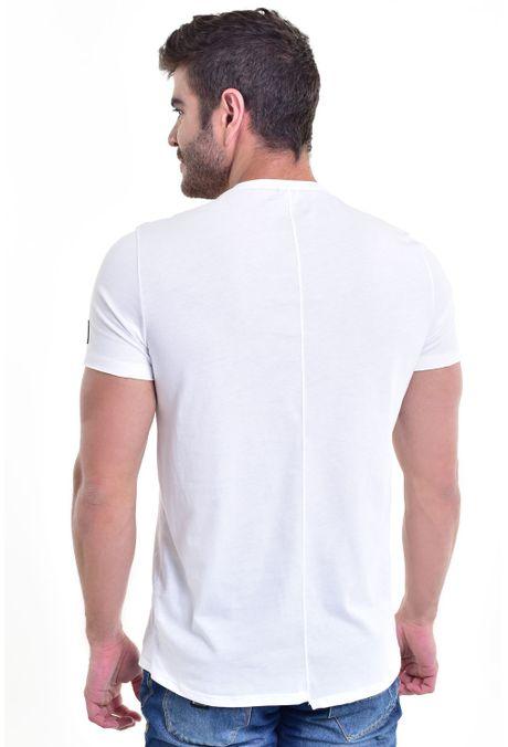 Camiseta-QUEST-Slim-Fit-112017020-Blanco-2