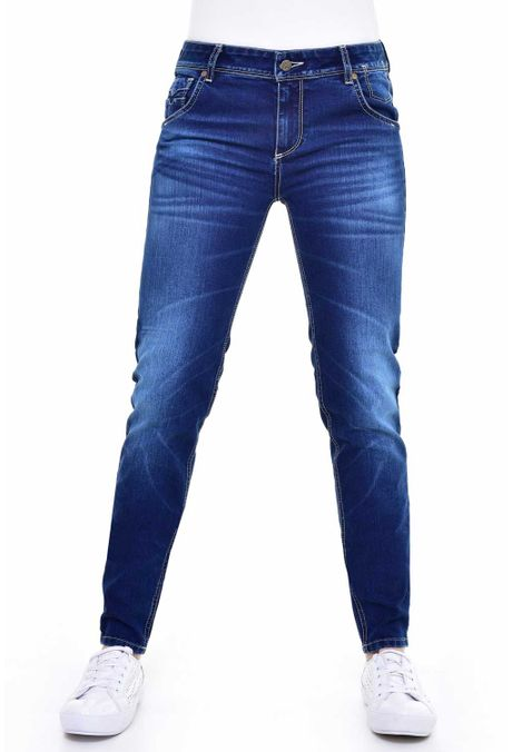 Jean-QUEST-Skinny-Fit-210017006-Azul-Medio-1