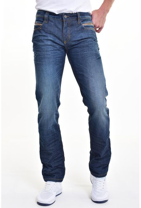 Jean-QUEST-Slim-Fit-110017030-Azul-Oscuro-1