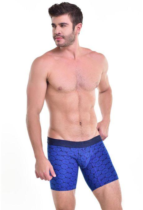 Boxer-QUEST-Medio-Fit-114017011-Azul-Rey-1