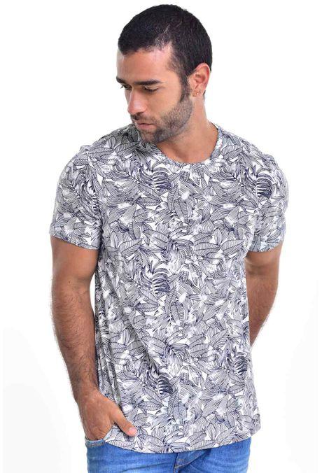 Camiseta-QUEST-Slim-Fit-163017009-Blanco-1