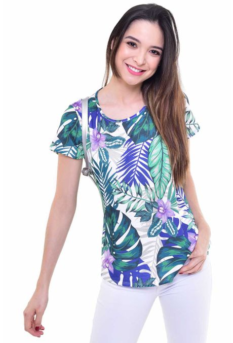 Camiseta-QUEST-212017008-Verde-Cali-1