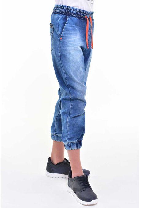 Jean-QUEST-Jogg-Fit-310017003-Azul-Medio-2
