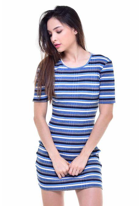 Vestido-QUEST-204017007-Azul-Claro-1