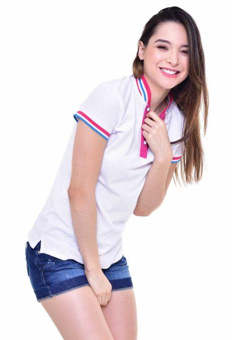Polo-QUEST-262017013-Blanco-1