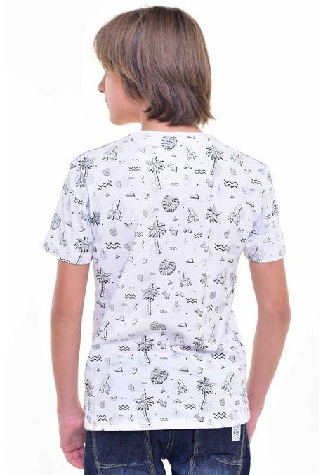 Camiseta-QUEST-363017001-Blanco-2