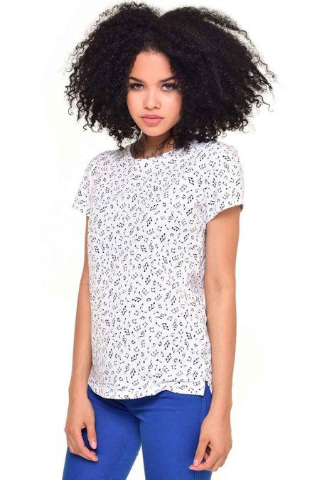 Camiseta-QUEST-QUE263170028-Blanco-1