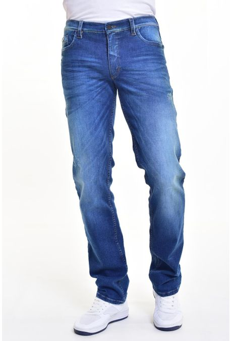 Jean-QUEST-Original-Fit-110017031-Azul-Medio-1