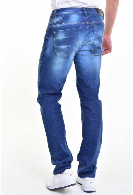 Jean-QUEST-Original-Fit-110017031-Azul-Medio-2