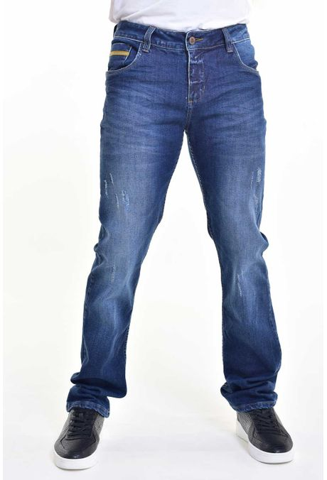 Jean-QUEST-Slim-Fit-110017040-Azul-Medio-1