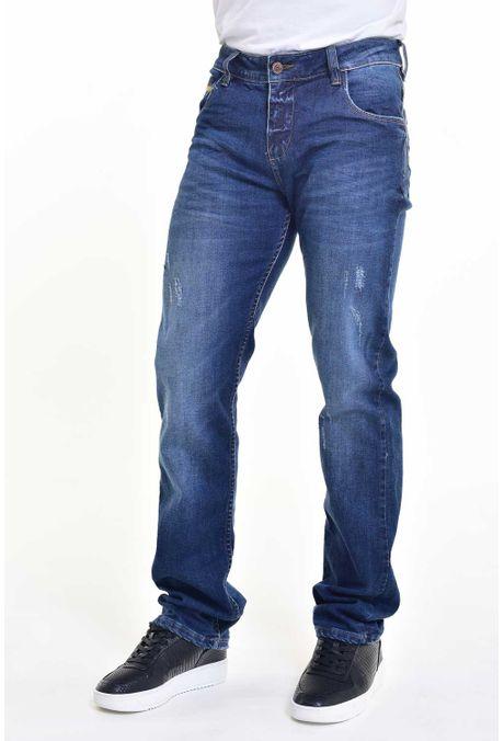 Jean-QUEST-Slim-Fit-110017040-Azul-Medio-2