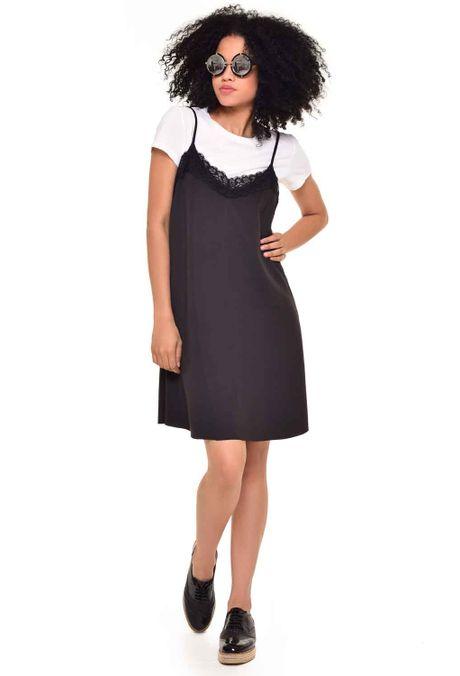 Vestido-QUEST-QUE204170029-Negro-1