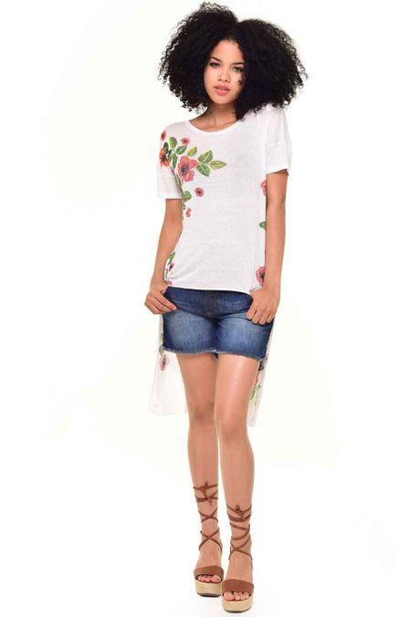 Camiseta-QUEST-QUE212170021-Crudo-1
