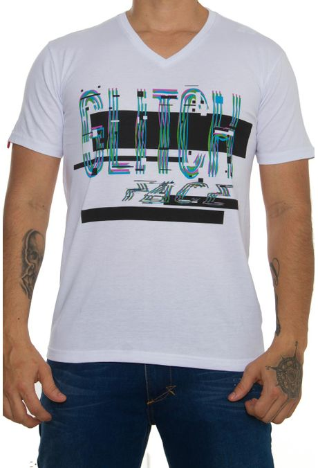 Camiseta-QUEST-163016601-18-Blanco-1