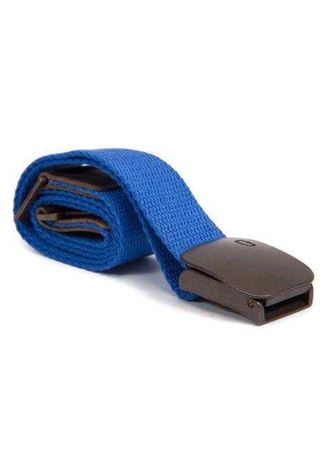 Correa-QUEST-Custom-Fit-107010002-46-Azul-Rey-1