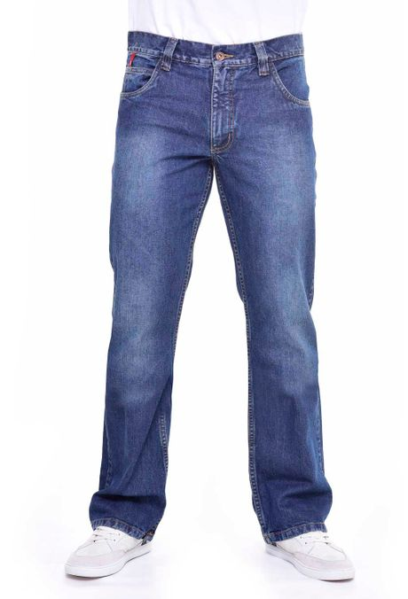 Jean-QUEST-Comfort-Fit-110010680-15-Azul-Medio-1
