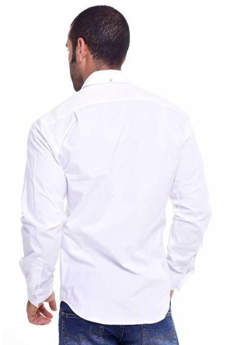 Camisa-QUEST-Slim-Fit-111011621-18-Blanco-2