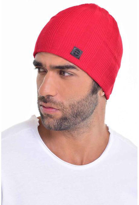 Pasamonta-QUEST-Pasamonta-Fit-106012500-12-Rojo-1