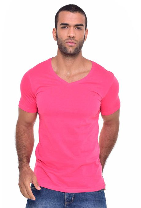 Camiseta-QUEST-Slim-Fit-163010502-35-Coral-1