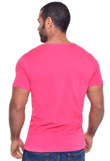 Camiseta-QUEST-Slim-Fit-163010502-35-Coral-2
