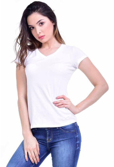 Camiseta-QUEST-263010514-18-Blanco-1